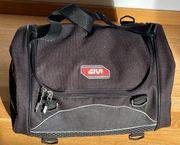 Givi Voyager Bag Motorradtasche