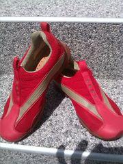 Wie Neu Geox Damen Schuhe