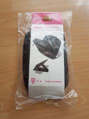 Telekom Taschen-Organizer für Smartphones