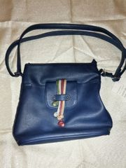 Venturini Damen Handtasche