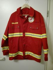 DLRG-Kleidung DLRG-Jacke DLRG-Pullover DLRG-Hose