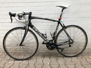 Specialized S-Works Tarmac SL-2