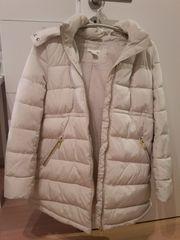 Winter-Umstandsjacke von H M