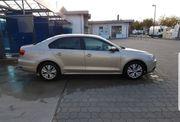 VW Jetta 1 4 TSI