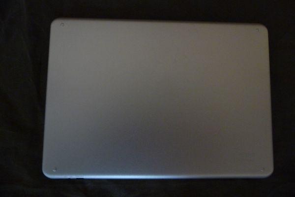 Bluetooth Keyboard Tastatur Case für