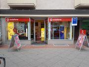 Vodafone Red 50 Internet Phone