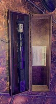 Märklin BigBoy 4012 - ink Zertifikat