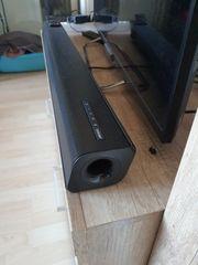 Bluetooth Soundbar von der Marke
