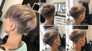 Haarschnitte für Frauen kostenlos privat