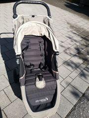 Buggy Kinderwagen von Baby Jogger