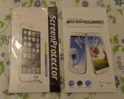 OVP NEU 2 Samsung Smartphone