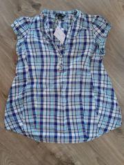 Umstandsmode Shirt Hosen