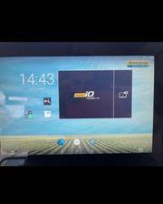 Trimble GPS XCN 1050