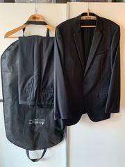 Hugo Boss Herrenanzug - Anzug - Gr