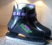Schlittschuhe-Eishockey von Roces ungebraucht