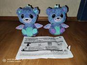 Hatchimals surprise Zwillinge