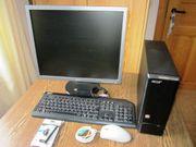 ACER PC mit W 10