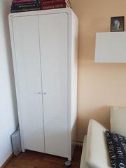 Haushalt Möbel Gebraucht Und Neu Kaufen Laendleanzeigerat