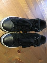 Schuhe Sneaker Geox Gr 32