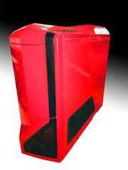 PC Gamer PC 6700K GTX