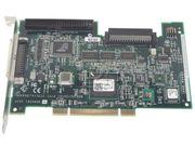 Adaptec 29160N Ultra 160 SCSI-Controller