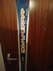 Ski 180cm lang