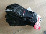 Reusch Handschuhe Profi SL ProSeries