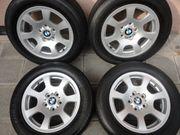 225 55 R16 95W Bridgestone