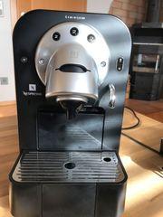 Nespresso Gemini CS 100