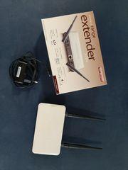 wireless range extender 300N von