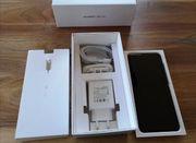 Huawei P40 Pro Schwarz 256