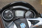 RollerRoller Piaggio X 10 350