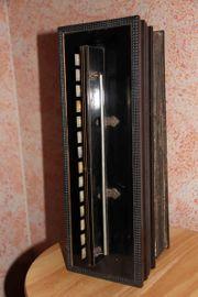 Akkordeon Sammlerstück