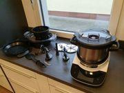 Bosch Cookit Küchenmaschine