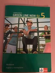 Green Line New E2 5
