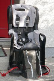 Fahrradsitz für Kinder Marke Römer