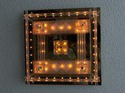 Deckenleuchte LED inkl passende Leuchtmittel