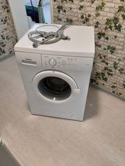 Zu verkaufen Waschmaschine Siemens