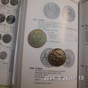 DDR 10 Mark 40 Jahre