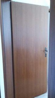 Berühmt Zimmertuer Mahagoni - Handwerk & Hausbau - Kleinanzeigen - kaufen DE28