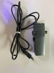 Eheim Mikro-interner Mini-Up-Filter