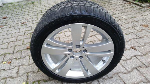 Bridgestone 255 40 R18 99V
