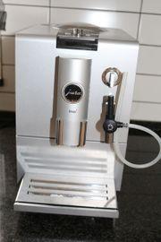 Kaffeemaschine Jura Ena 7