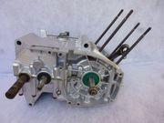 Hercules Sachs Prima GT Motor