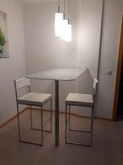 Küchentisch BAR-Tisch - 120 Euro - wie