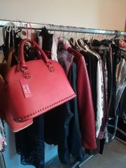 Modebekleidung Damen neu