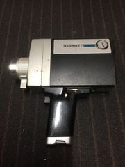Hanimex M200  Kamera