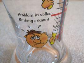 Weizenglas 1 5 ltr: Kleinanzeigen aus Rednitzhembach - Rubrik Geschirr und Besteck