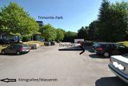 PKW-Stellplatz auf Privat-Grundstück an der