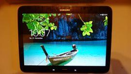 Notebooks, Laptops - Samsung Galaxy Tab 3 GT-P5210